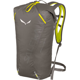 Salewa Apex Climb 25 Backpack Magnet